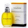 AromaWorks Serenity Bath Oil 100ml: Image 1