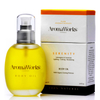 AromaWorks Serenity Body Oil 100ml: Image 1