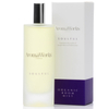 AromaWorks Soulful Room Mist 100ml: Image 1