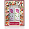 Crabtree & Evelyn Rosewater Body Care Duo (Worth £31.00): Image 1