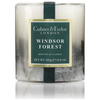Crabtree & Evelyn Windsor Forest Botanical Candle: Image 3