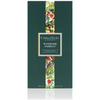 Crabtree & Evelyn Windsor Forest Porcelain Diffuser 180ml: Image 3