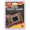 Retro Pocket Games with LCD screen: Image 3