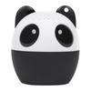 Panda Speaker: Image 2