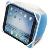 iLounge Huggable Tablet Stand: Image 1