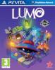 Lumo: Image 1