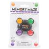 Memory Maze: Image 2