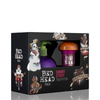 TIGI Bed Head Short Stuff Texture Gift Set (Worth £34.16): Image 1