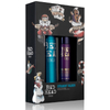 TIGI Bed Head Straight Talker Gift Set (Worth £33.25): Image 1