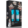 TIGI Bed Head Pick-Me-Up Shampoo & Conditioner Gift Set (Worth £26.90): Image 1