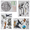 Star Wars Rogue One Gadget Decals: Image 2