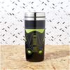 Star Wars Rogue One Death Trooper Travel Mug: Image 1