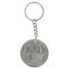 Star Wars Rogue One Death Star Bottle Opener: Image 2
