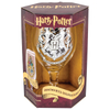 Harry Potter Colour Change Glass: Image 4