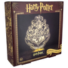 Harry Potter Crest Light: Image 4