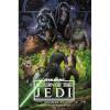 Star Wars: Episode VI: Return of the Jedi Hardcover Graphic Novel: Image 1