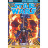 Star Wars Legends Epic Collection: The Rebellion Vol. 1 Paperback Graphic Novel: Image 1