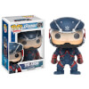 DC's Legends of Tomorrow The Atom Pop! Vinyl Figure: Image 1