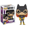 Batman Batgirl 2016 Version Pop! Vinyl Figure: Image 1