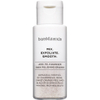 bareMinerals Mix Exfoliate Smooth Cleanser with Skin Polishing Grains 25g: Image 1