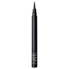 NARS Cosmetics Unrestricted Matte Eyeliner Stylo 1.4ml: Image 1