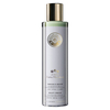 Roger&Gallet Aura Mirabilis Beauty Vinegar 200ml: Image 1