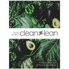 Trainer Lindsey's Clean and Lean (eBook): Image 1