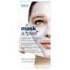 bliss Mask a-'Peel' Radiance Revealing Rubberising Mask: Image 2
