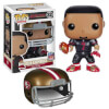 NFL Colin Kaepernick Wave 2 Pop! Vinyl Figure: Image 1