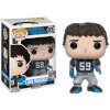 NFL Luke Kuechly Wave 3 Pop! Vinyl Figure: Image 1