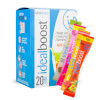 IdealBoost Variety Box (20 Count): Image 1