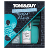 Toni & Guy Casual Collection Kit (Worth £18): Image 2