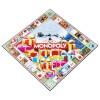 Monopoly - Christmas Edition: Image 3
