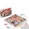 Monopoly - WWE Edition: Image 2