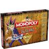 Monopoly - Yu-Gi-Oh! Edition: Image 1