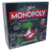 Monopoly - Ghostbusters Edition: Image 1