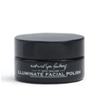 Natural Spa Factory Illuminate Face Polish: Image 1