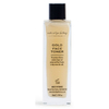 Natural Spa Factory Shimmering Gold and Pearl Face Toner: Image 1