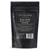 Natural Spa Factory Wild Rose Body Salt Scrub: Image 1