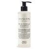 Natural Spa Factory Fig and Vanilla Shampoo: Image 1