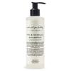 Natural Spa Factory Fig and Vanilla Shampoo: Image 1