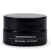 Natural Spa Factory Travel Size Wanderbalm: Image 1