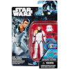 Star Wars: Rogue One Kanan Jarrus Stormtrooper Action Figure: Image 2