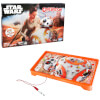 Star Wars Operation Game: Image 2