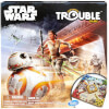 Star Wars Trouble Game: Image 1