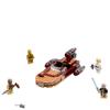 LEGO Star Wars Luke's Landspeeder (75173): Image 2