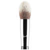 Sigma F79 Concealer Blend Kabuki Brush: Image 2