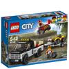 LEGO City: ATV Race Team (60148): Image 1