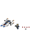 LEGO Star Wars: U-Wing Microfighter (75160): Image 2