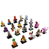 LEGO Minifigures: LEGO Batman Movie (71017): Image 2